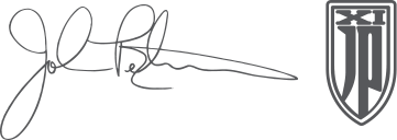 JPXI Logo