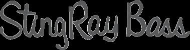 Classic StingRay Logo